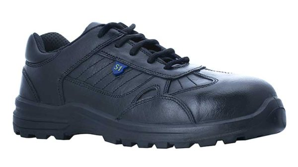 Construction Safety Shoes Manufacturers, Suppliers, Dealers, Exporters in Bangalore, Chennai, Hyderabad, Pune, Mumbai from India