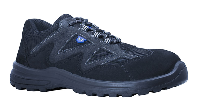saftey shoes manufacturers in pune