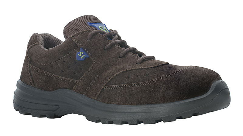 Safety Shoes Manufacturers in Pune, Safety Shoes Manufacturers in Mumbai, Safety Shoes Manufacturers in Hyderabad, Safety Shoes Manufacturers in Chennai, Safety Shoes Manufacturers in Bangalore, Safety Shoes Manufacturers in India, Safety Shoes Suppliers Pune, Safety Shoes Suppliers Mumbai, Safety Shoes Suppliers Hyderabad, Safety Shoes Suppliers Chennai, Safety Shoes Suppliers Bangalore, Safety Shoes Suppliers India, Safety Shoes Dealers Pune, Safety Shoes Dealers Mumbai, Safety Shoes Dealers Hyderabad, Safety Shoes Dealers Chennai, Safety Shoes Dealers Bangalore, Safety Shoes Dealers India, Safety Shoes Distributors Pune, Safety Shoes Distributors Mumbai, Safety Shoes Distributors Hyderabad, Safety Shoes Distributors Chennai, Safety Shoes Distributors Bangalore, Safety Shoes Distributors India